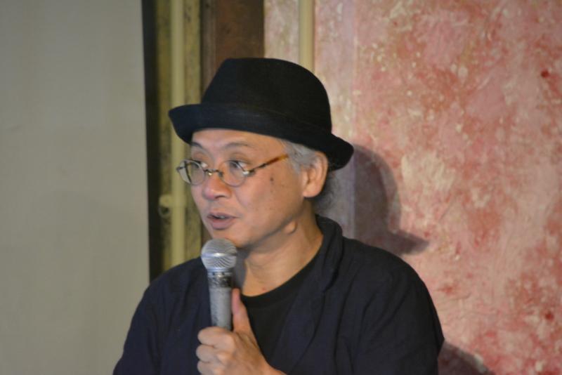 ▽杉浦裕樹(すぎうら・ひろき) NPO法人横浜コミュニティデザイン・ラボ代表理事、ヨコハマ経済新聞編集長。 学習院大学理学部を卒業後、音楽・ダンス・演劇やイベントの舞台監督を務める。2003年にICTを活用してまちづくりに取り組むNPO法人横浜コミュニティデザイン・ラボを設立し、2004年にWebメディア「ヨコハマ経済新聞」を創刊。2011年にシェアオフィス「さくらWORKS<関内>」、 2013年に市民ものづくり工房「ファブラボ関内」、2014年にメディア・データ可視化・スキルマッチング・クラウドファンディング機能を備える参加型 WEBプラットフォーム「LOCAL GOOD YOKOHAMA」の運営を始めた。